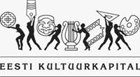 kulka_logo_kodukale