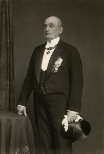 Chr. B. Rotermann
