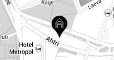eam-asukoht
