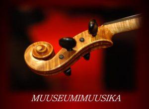 Muuseumimuusika väikejpg