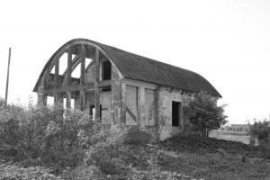 Seieri talu saun Foto: H. Pärdi, 2013