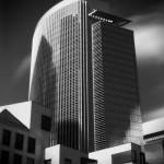 architekturbild2013_02_Chomicki_3