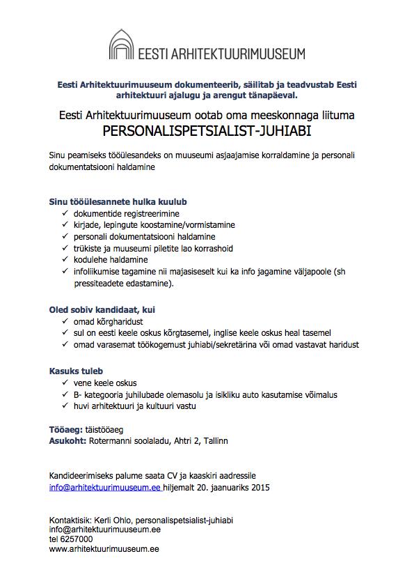 juhiabi_konkurss