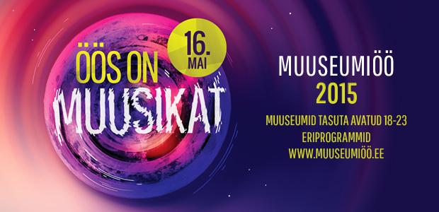 MUUSEUMIOO-banner-620x300px