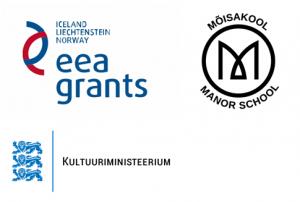 kolm logo