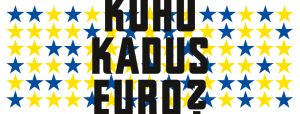 Euro_facebook