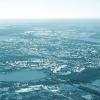 Tallinn Maa-ameti aerofotol